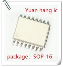 NEW 10PCS/LOT HCPL-788J HCPL788J MARKING A788J SOP-16 IC