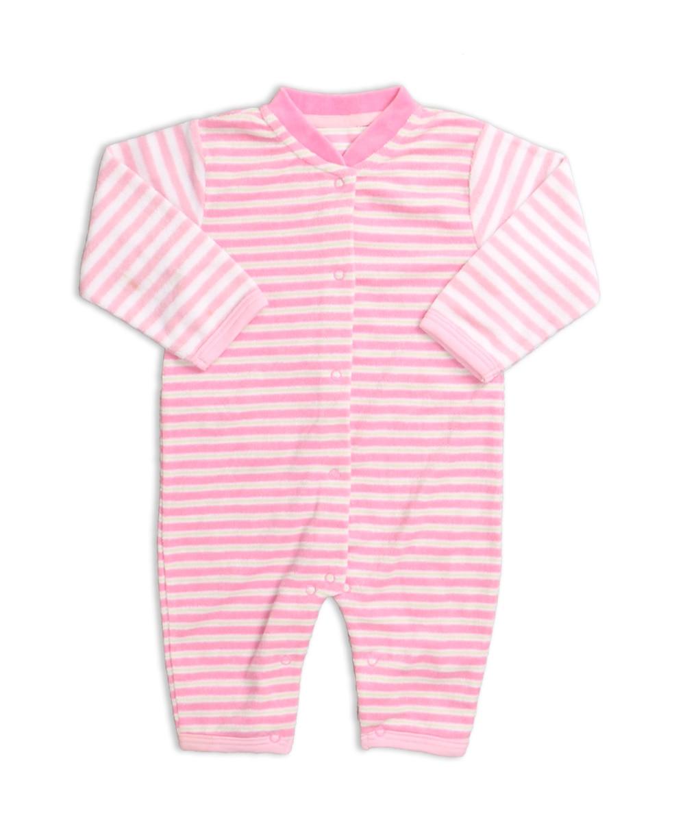 LeJin Baby Clothing Rompers Baby Romper Baby აცვიათ - ტანსაცმელი ჩვილებისთვის - ფოტო 5