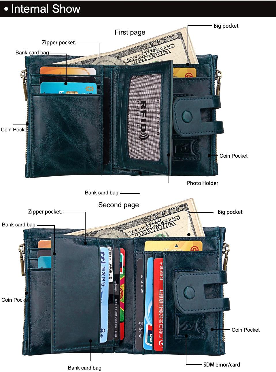 держатель кредитной карты ; женщины портмоне ; держатель кредитной карты ;