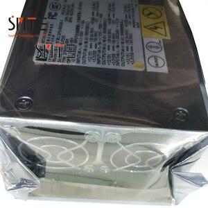 Image 5 - DPS 800GB SPN: 403781 001 P/N: 379123 001 GPN: 380622 001 OPN: 399771 001 800W 12V 80A 47 62Hz für DL380G5 Zweite Hand 90% Neue