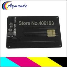 Чип картриджа 106R01379 для Xerox 3100 MFP 3100MFP 3100MFP/S 3100MFP/X чип сброса тонера CWAA0758