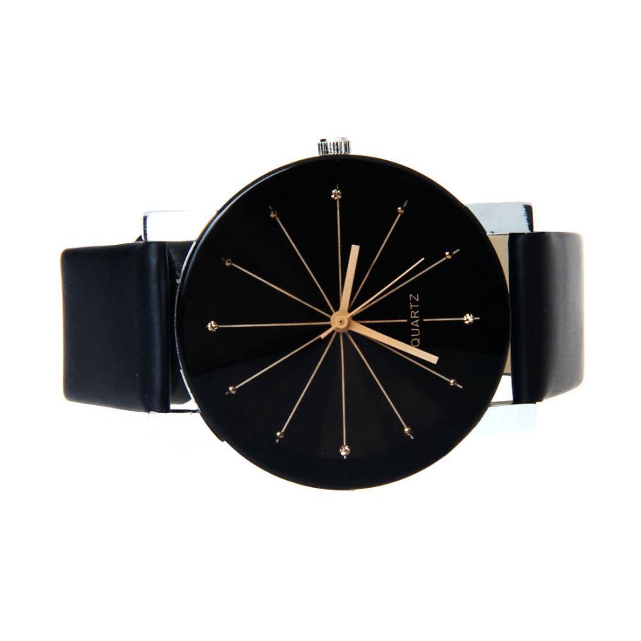 Nieuwe mode strass armband horloges vrouwen merk roestvrij stalen - Dameshorloges - Foto 3