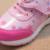 Zapatos de las muchachas 2016 de primavera de Dibujos Animados niños niños zapatillas de deporte Los Zapatos Para Bebés A Prueba de Agua Ocasionales de Los Deportes Zapatos de la escuela de la muchacha