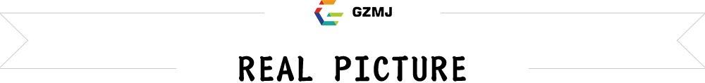 GZMJ1_08