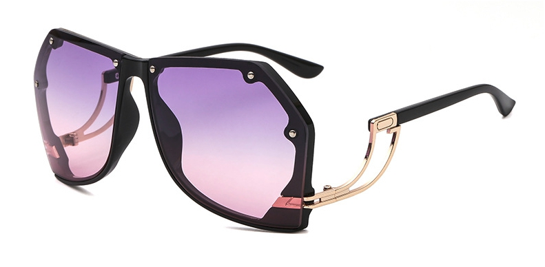 C2 purple pink