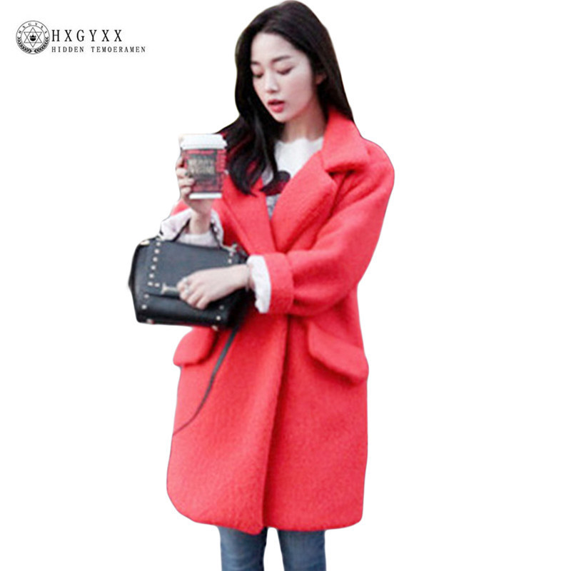 Online Get Cheap Long Tweed Coat Women -Aliexpress.com | Alibaba Group