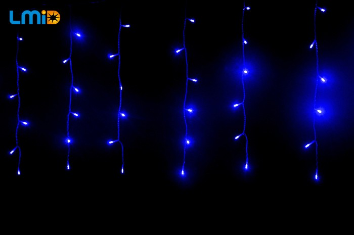 LED Curtain Light (7)