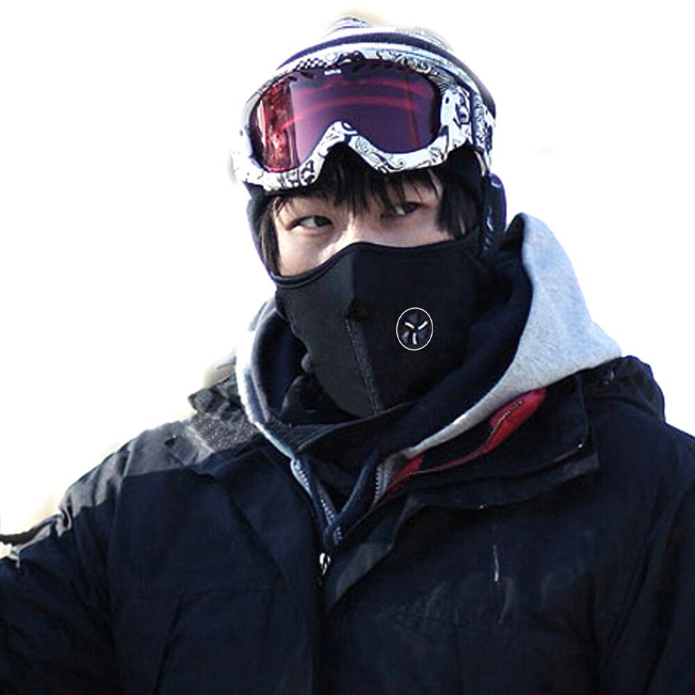 Winter-Cold-Weather-Unisex-Face-Mask-Motorcycle-Snowboard-Neck-Warmer-Neoprene-Fleece (1)