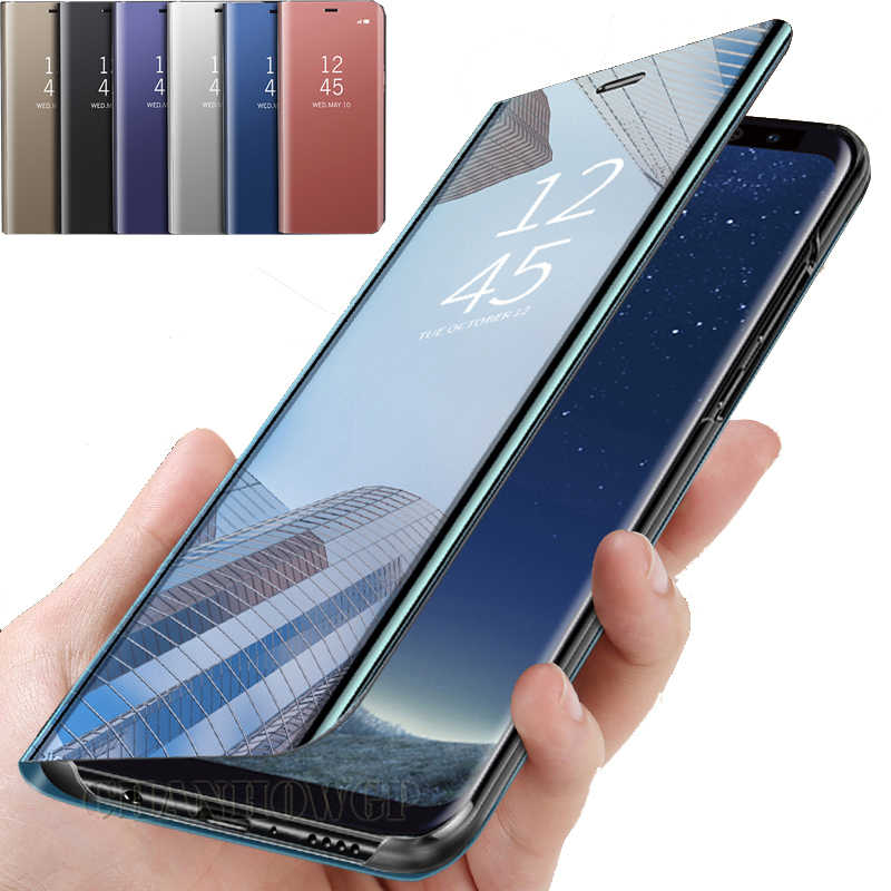 brand new 98040 578a4 For Samsung Galaxy A10 A20 A30 A40 A50 A70 A6s A8s A9s Smart Plated ...