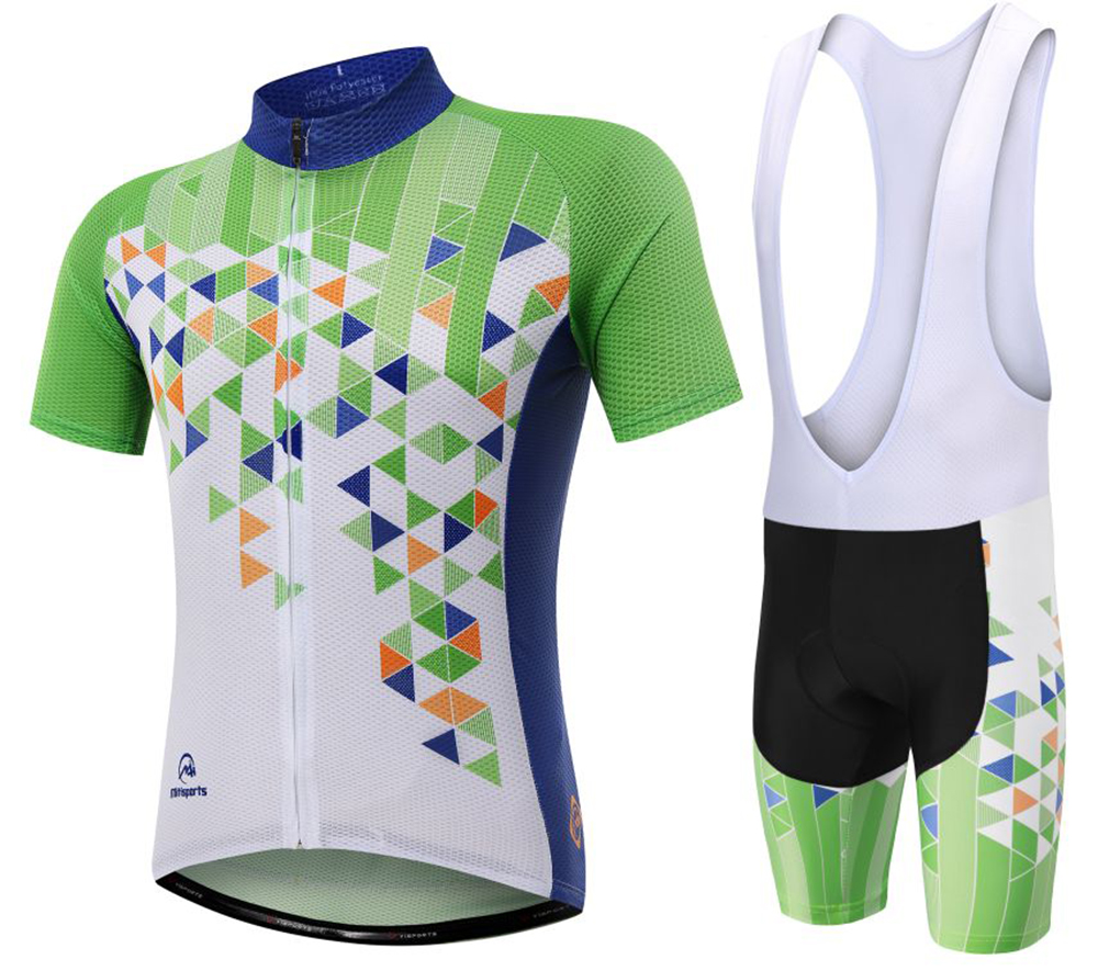 MTSPS New Cycling Jersey Wear in Women Breathable MTB Bicycle Clothing Men Bike Clothes Maillot Ciclismo Dry Fit Bike Jersey in Cycling Sets from Sports Entertainment