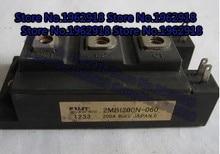 2MBI200N-060 2MBI150N-060 CM150DY-12H cm150dy 12h power modules freeshipping
