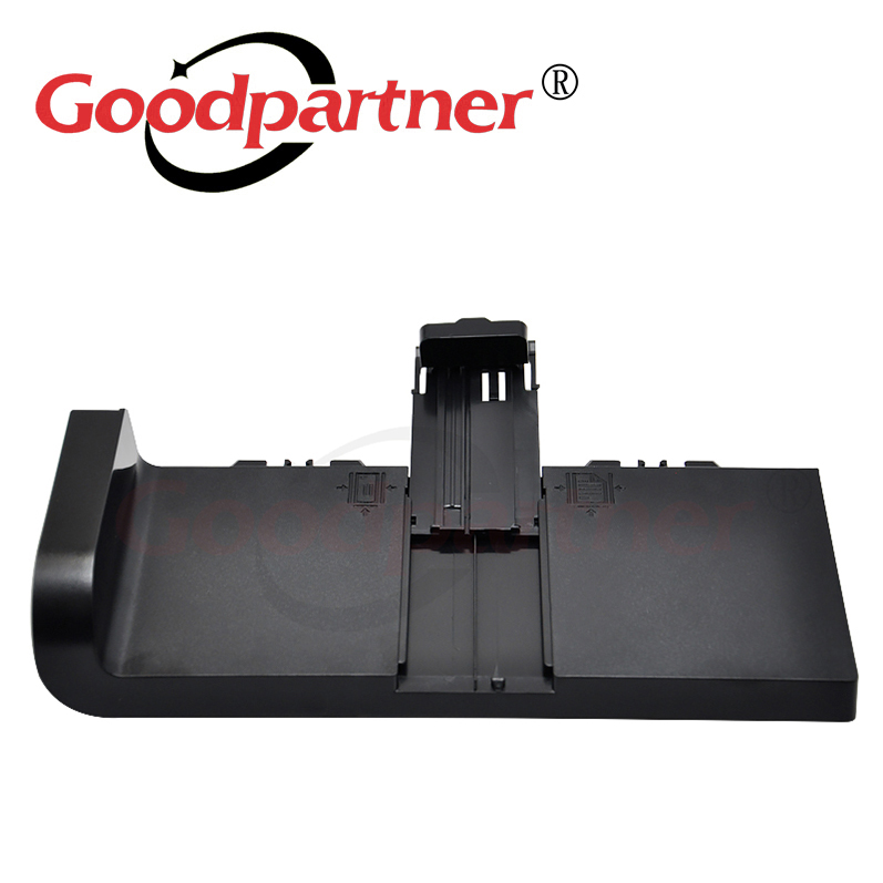 1PC x RM1-7276-000 Main Tray Assy Assembly PAPER INPUT TRAY for HP LJ Pro 100 M175 M175nw M275 M275nw M176 M177 CP1025 CP1025nw1PC x RM1-7276-000 Main Tray Assy Assembly PAPER INPUT TRAY for HP LJ Pro 100 M175 M175nw M275 M275nw M176 M177 CP1025 CP1025nw