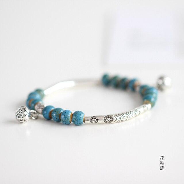 fun beaded bracelet 3