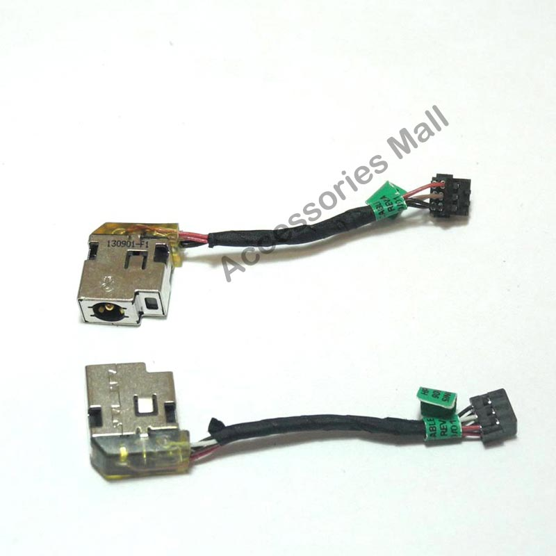 Back To Search Resultscomputer & Office Fast Deliver New Laptop Dc Power Jack For Sony Ps2 Playstation 2 Dc Connector Laptop Socket Power Replacement