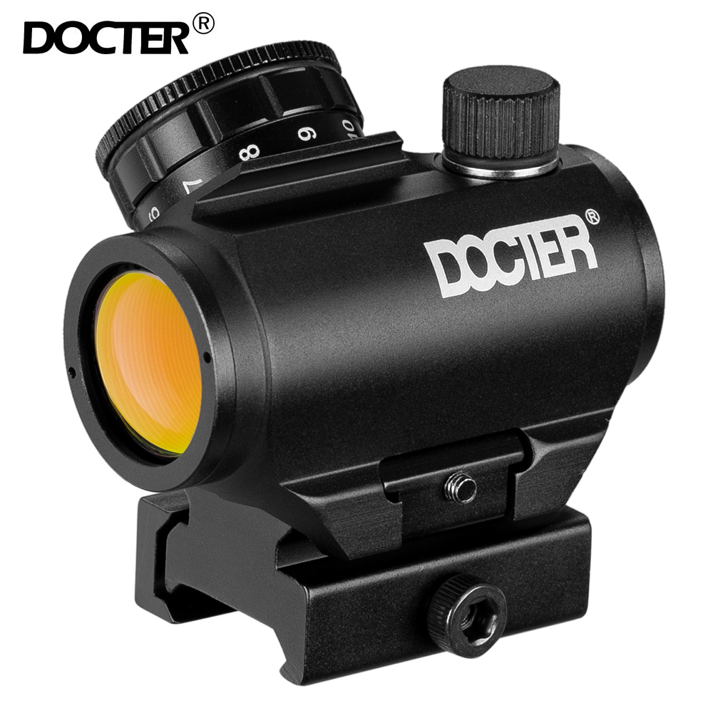 1X21 Red Dot Sight Spoting Scope Sniper Hunting Riflescope Holographic Sights AK47 Air Rifle Sights Scopes Shotguns Optics1X21 Red Dot Sight Spoting Scope Sniper Hunting Riflescope Holographic Sights AK47 Air Rifle Sights Scopes Shotguns Optics