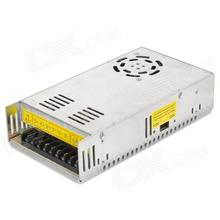 цена на Switching LED Power Supply Adapter 12V 33A 396W ,LED Electronic Transformer 220V To 12V