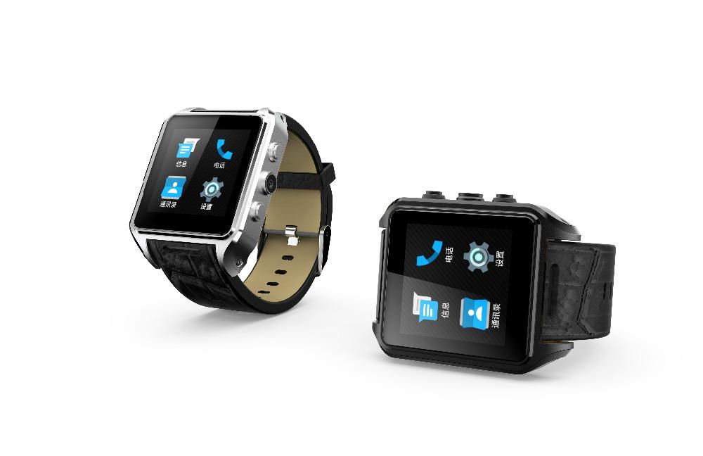 Часы smart watch x01