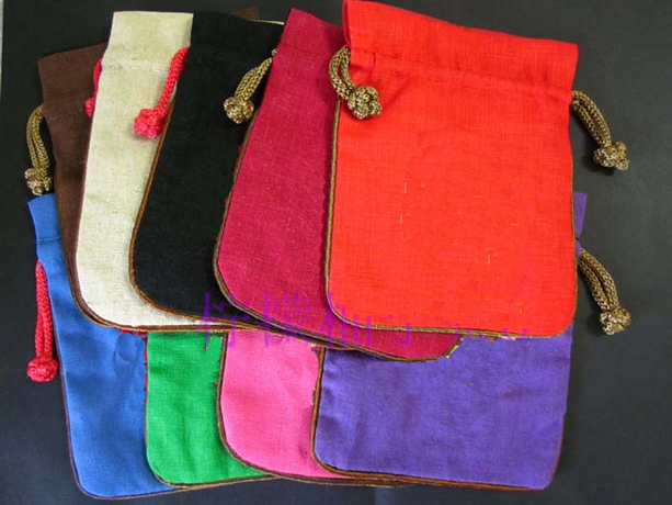 Christmas Gift Bags Bulk