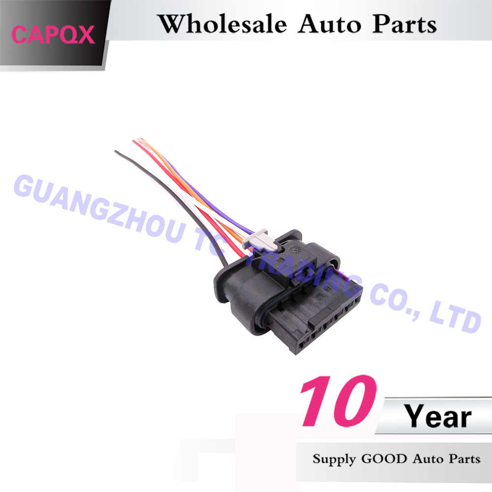 Groovy Detail Feedback Questions About Capqx For Bmw 3 5 7 Series F30 F35 Wiring Digital Resources Funapmognl
