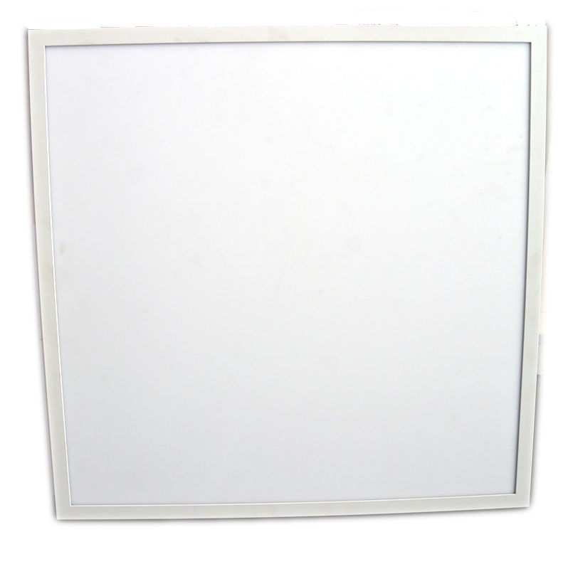 High power 600 x 600 mm 60 x 60 cm 40W 48W LED Panel light аксессуар moon weston pointer x power 600