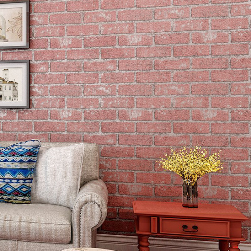 Awesome Stone Wall Living Room Gift - Living Room Designs ...
