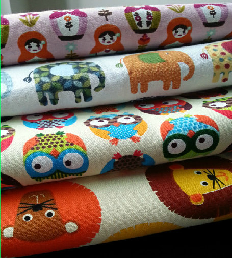 Cotton curtain fabric online india gopelling net
