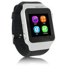 ราคาโรงงานทั้งเครือข่ายบลูทูธสมาร์ทนาฬิกาดิจิตอลS Mart W Atch TFบัตร1.3เมตรกล้องนาฬิกาข้อมือโทรศัพท์ลดลงการจัดส่งสินค้า