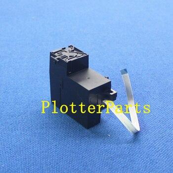 Q5669-60684 Color sensor ESP (spectrophotometer) for HP Designjet Z2100 Z3100 Z3200 Z5200 Z6100 Z6200 used