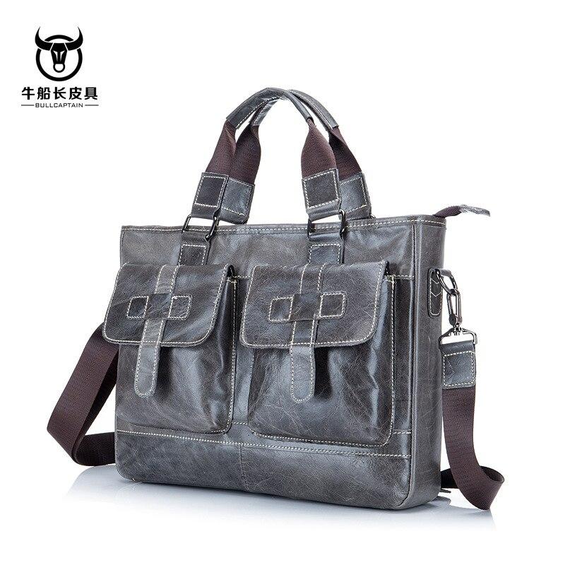 f997b51f78 050618 new hot man handbag male business bag men large tote bag-in ...