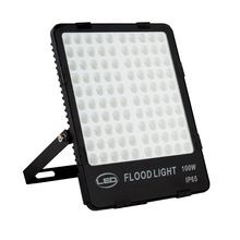 Led Flood Light Outdoor Spotlight Floodlight 10W 30W 50W Wall Washer Lamp Reflector IP65 Waterproof Garden AC85-265V Lighting ip65 ce good quality high power 30w led wall washer led floodlight 30 1w 110 240vac ds t23 h 30w