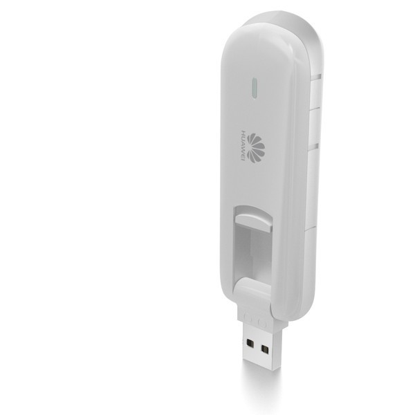 Original 150Mbps HUAWEI E3276S-500 4G dongle LTE Cat4 USB Surfstick CAT 4 4g usb universal modem