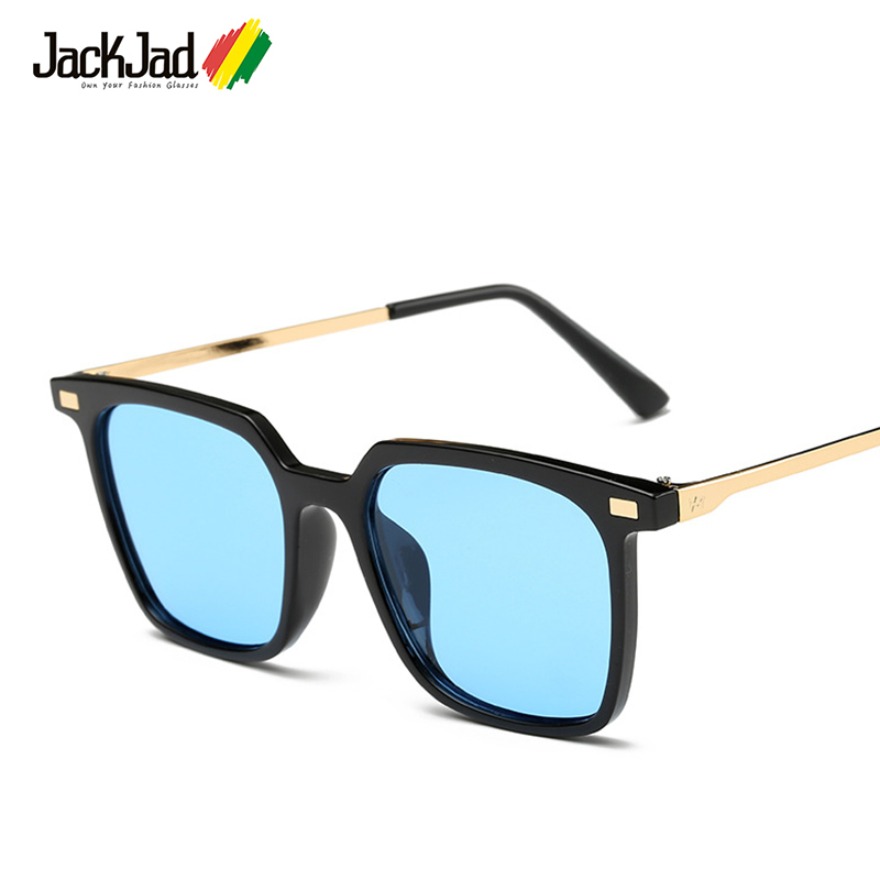 Hot Colorful 80/'s Style Vintage Sunglasses Bright Neon Hipster Fixie Shades