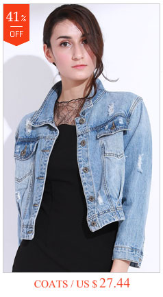 HTB1oKjPG25TBuNjSspcq6znGFXaq GAREMAY Basic Jeans Jacket Women White Spring Woman Denim Denim Womens Coats And Jackets Jean Slim Short Coat Jacket Feminina