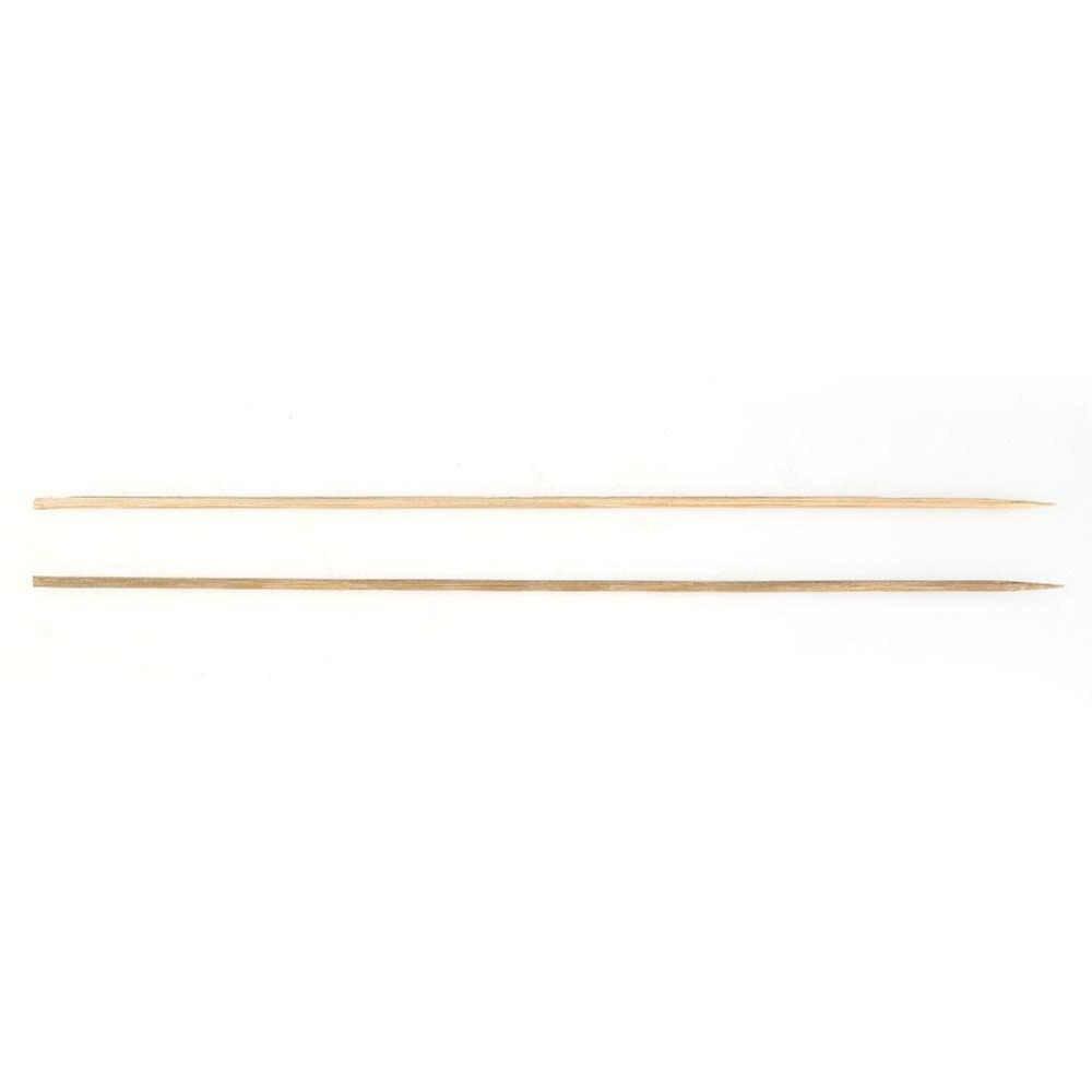 Ручной спиральный картофельный слайсер огурец Торнадо твистер резак овощей Фрукты чипсы приготовления кухонный инструмент