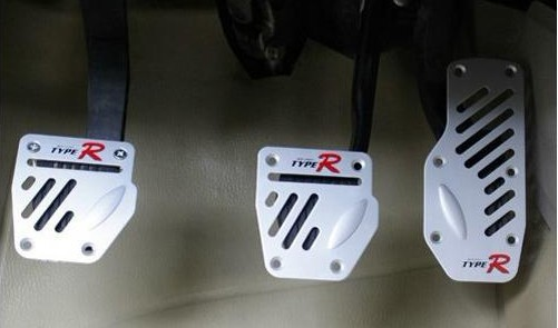 Get the most out of your car: how to drive a manual transmission.