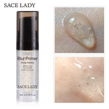 Face Essential oil before primer professional waterproof Cosmetics Cream Benefit Natural Before makeup Foundation
