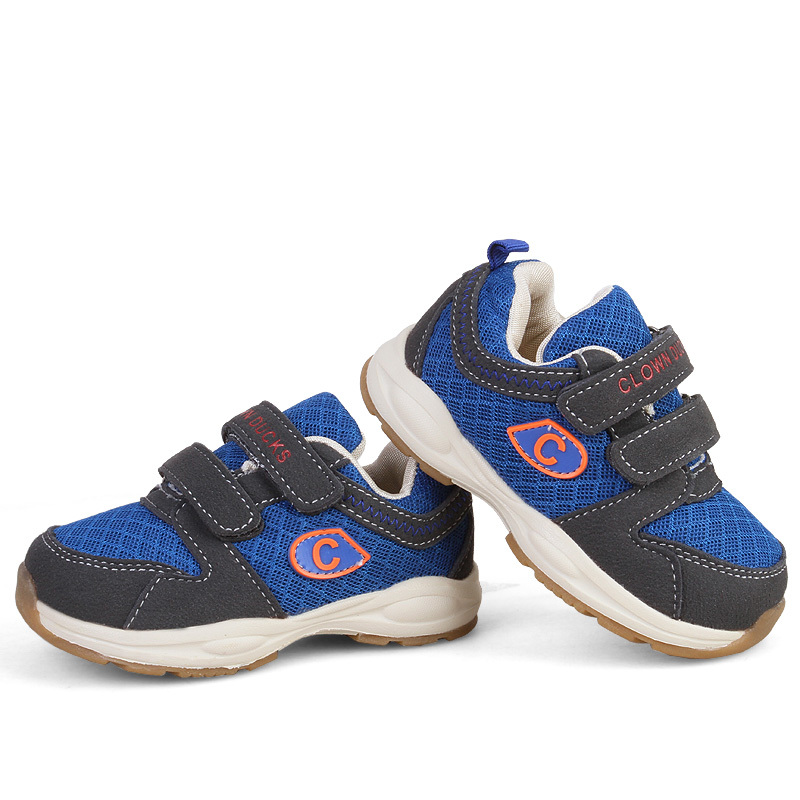 16 baby boy shoes
