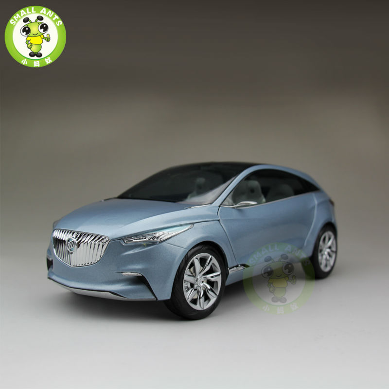 Buick Hybrid Suv: Buick Diecast Promotion-Shop For Promotional Buick Diecast