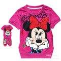 Summer kids clothes sets boy t-shirt+pants suit clothing set Clothes newborn sport suits baby children boys clothes MS0327