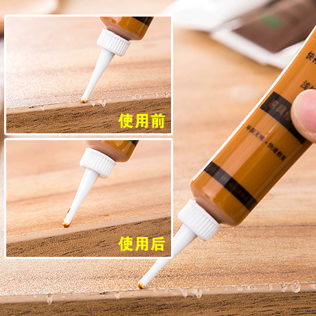 Color Wood Putty Promotion-Shop for Promotional Color Wood Putty