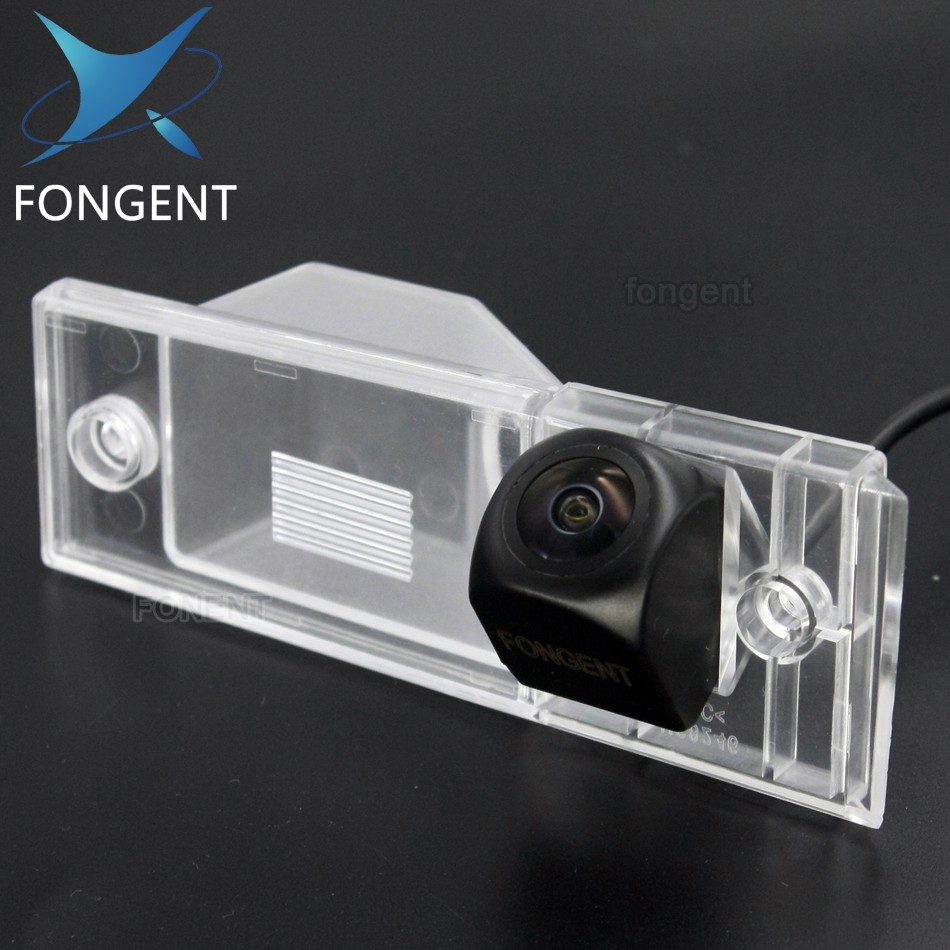 recharger carte imagine r top 8 most popular rear camera sony d55 3 ideas and get free