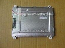 LM5Q32 LM5Q32R tout nouveau Original A + qualité 5 pouces 320*240 couleur STN écran LCD panneau pour SHARP