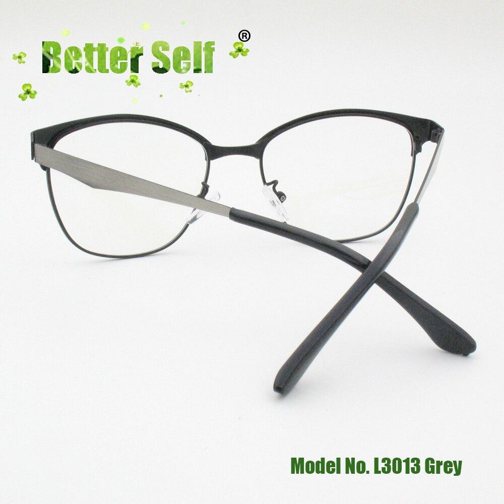 L3013-grey-back