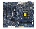 OEM X10SAT single i3i5i7 e31200v3 / v4 1150 pins, c226 chipset, server workstation motherboard