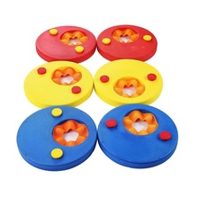 6Pcs/Pack Kids Detachable Arm floats