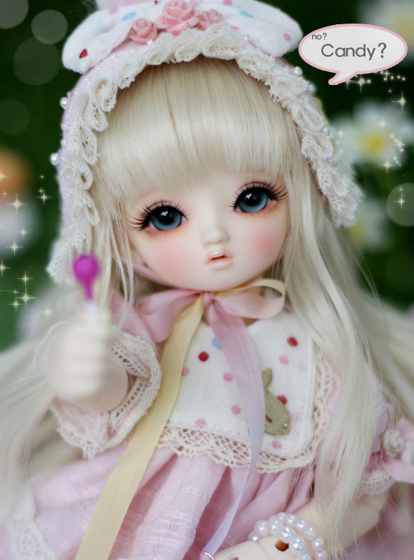 1/6 scale doll Nude BJD Recast BJD/SD cute Kid Resin Doll Model Toys.not include clothes,shoes,wig and accessories A15A472 1 4 scale doll nude bjd recast bjd sd kid cute girl resin doll model toys not include clothes shoes wig and accessorie a15a517