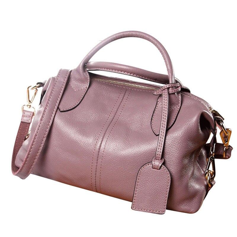 럭셔리 핸드백 여성 가방 디자이너 체인 숄더 백 무료 배송-에서탑 핸드백부터 수화물 & 가방 의  그룹 1