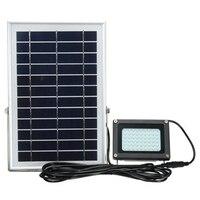 https://ae01.alicdn.com/kf/HTB1oKpCceEJL1JjSZFGq6y6OXXaY/야외-방수-54-led-태양-전원-모드-5-m-케이블-정원-마당-벽에-대-한-자동.jpg