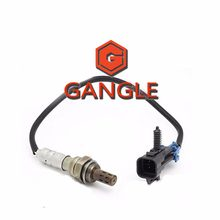 For 2000 CHEVROLET Impala 3.4L Oxygen Sensor Lambda Sensor 25164488 GL-24018 234-4018(China)