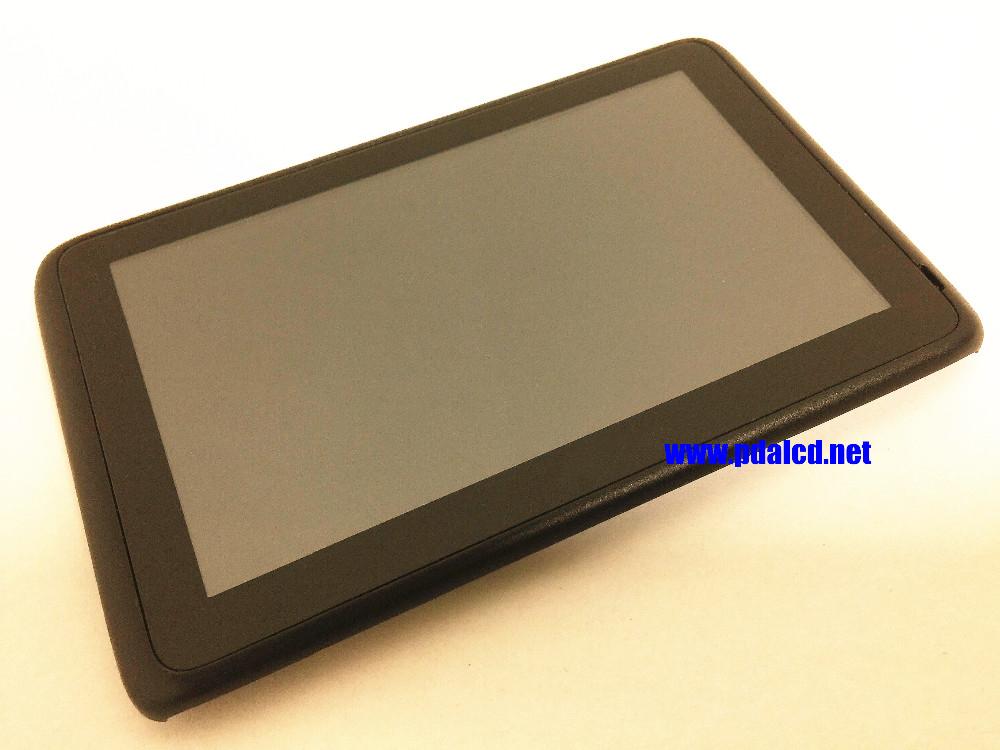"""Prix pour D'origine 5.0 """"pouces écran LCD pour TomTom Go 1005 1050 V1 V.1 navigation GPS écran LCD Écran avec écran Tactile digitizer"""